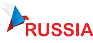RusAID - Regional Partnership Program