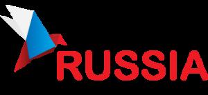 RusAID - Regional Partnership Program